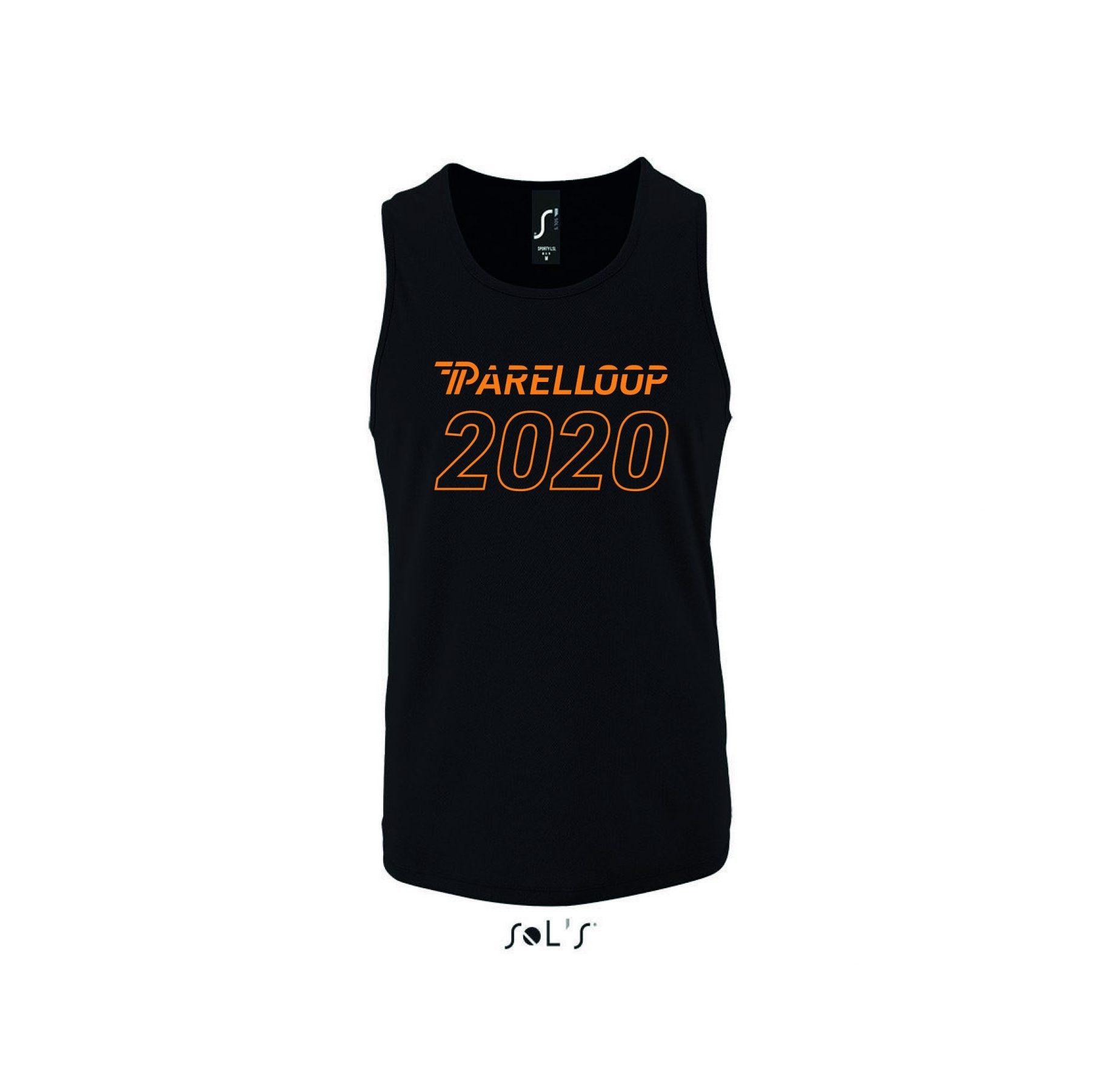 Parelloop-T-shirt-Singlet-Drukwerk-Mockup